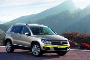 Volkswagen-Tiguan-2012