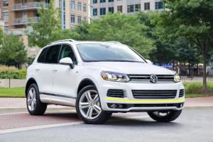 Volkswagen-Touareg-004
