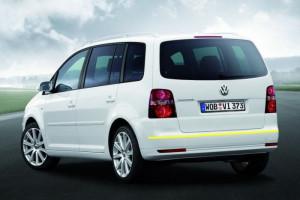 Volkswagen-Touran-005