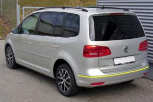 Volkswagen-Touran-006