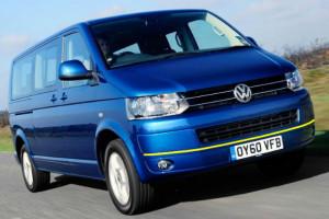 Volkswagen-Transporter-combi-T5