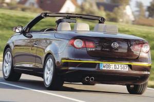 Volkswagen-eos