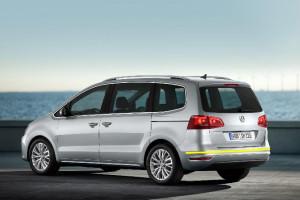 Volkswagen-sharan-2011