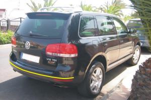 Volkswagen-touareg--