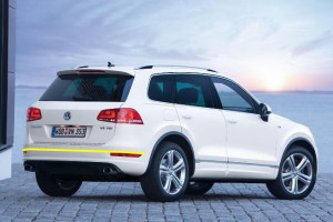 Volkswagen-touareg-2014