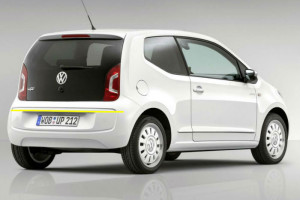 Volkswagen-up-002