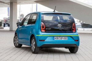 Volkswagen-up-003