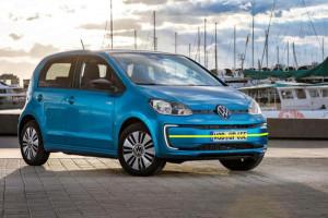 Volkswagen-up-004