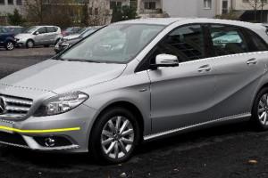 Mercedes-B-008
