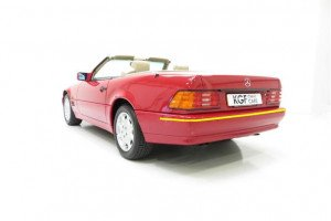Mercedes-Benz--280SL-r129