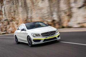 Mercedes-Benz--sport