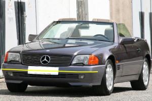 Mercedes-Benz-280SL-r129