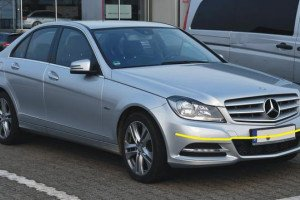 Mercedes-Benz-C-200-CDI-Avantgarde--