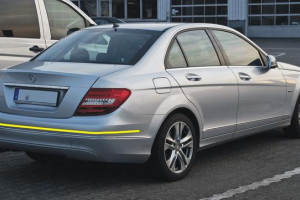 Mercedes-Benz-C-200-CDI-Avantgarde