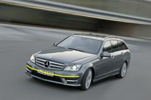 Mercedes-Benz-C-220--sw