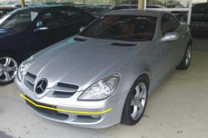 Mercedes-Benz-SLK-200-