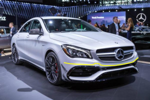 Mercedes-Benz-cla-2017