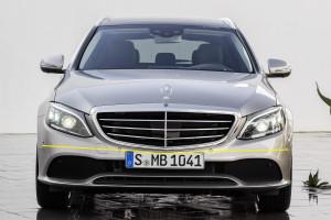 Mercedes-C-class-break-17-F