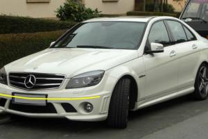 Mercedes-C220-W-204-AMG.jpg