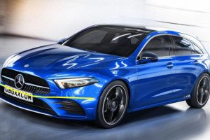 Mercedes-CLA-Shooting-Brake-001