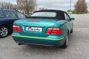 Mercedes-CLK-200-