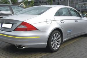 Mercedes-CLS-