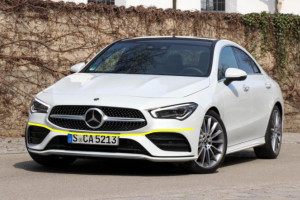 Mercedes-Cla-coupe-001