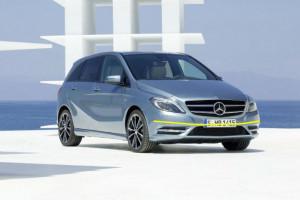Mercedes-Classe--B-