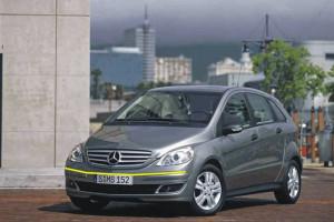 Mercedes-Classe-B-