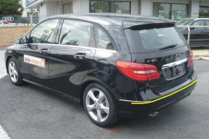 Mercedes-Classe-B-T246
