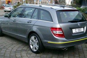 Mercedes-Classe-C-Station-Wagon