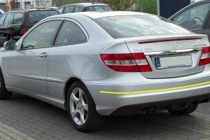 Mercedes-Classe-CLC-001