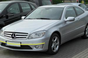 Mercedes-Classe-CLC-002