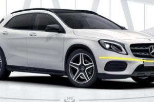 Mercedes-GLA-003