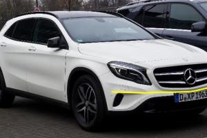 Mercedes-GLA-005