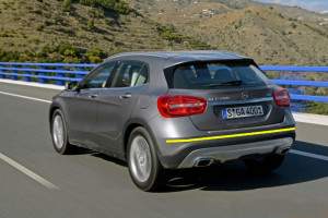 Mercedes-GLA-200-CDI
