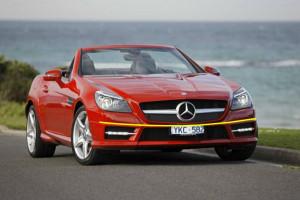 Mercedes-Slk--r172)