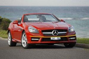 Mercedes-Slk-005