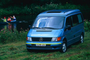Mercedes-Vito-Marco-polo
