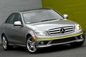 Mercedes-benz-C--300