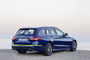 Mercedes-benz-C-SW-