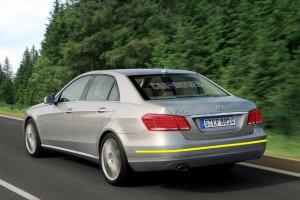 Mercedes-benz-classe--E