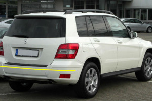 Mercedes-benz-glk--200