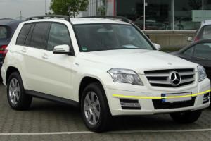Mercedes-benz-glk-200