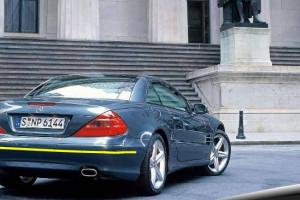 Mercedes-benz-sl-500