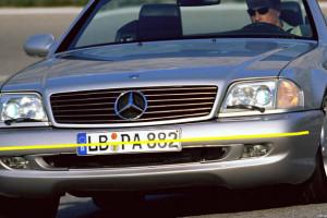 Mercedes-benz-slr--129