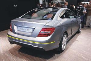 Mercedes-classe-C-coupe