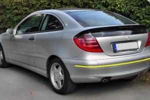 Mercedes-classe-C-sportcoupè
