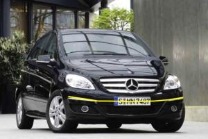 Mercedes-classe-b-200-cdi-2010