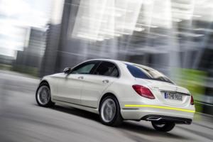 Mercedes-classe-c-berlina-2015